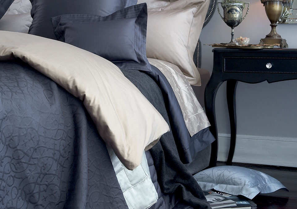 Your Bedroom – Not only a place to sleep