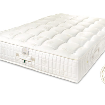 Elite Soprano Mattress