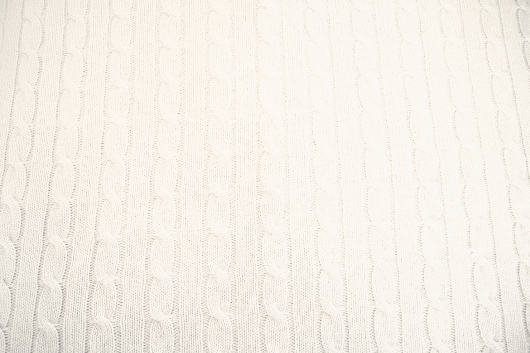 Cashmere_Warm-White
