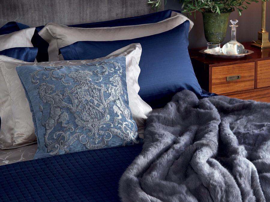 Comfortable Temperatures in your Bedroom