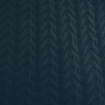 Chain-Knit
