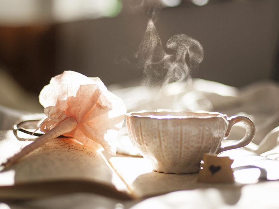 Ayurveda Wisdom and Advice for better Sleep